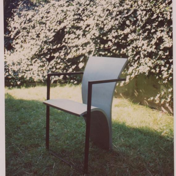 stoel 2 001